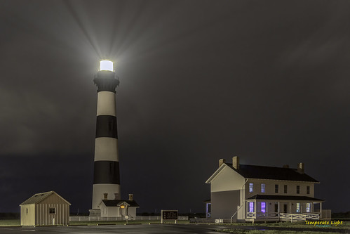 astrophotography bodieislandlight clouds june2020 landscapeorientation lighthouse longexposure misty night nightphotography nightsky nightscape nikond7500 obxnc outside pictureaday pictureoftheday sigma1750mmf28exdcoshsmfld starlight stars summer unitedstatesofamerica nagshead northcarolina