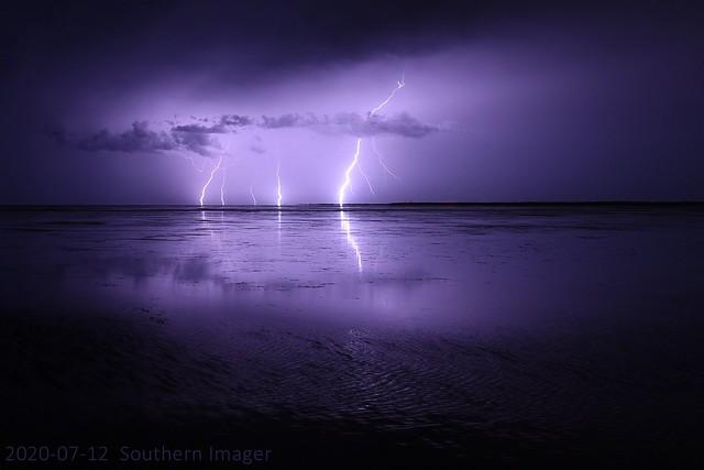 Lightning 2020-07-12 Nikon d750 Tamron 15-30 G2 3897