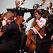 Orchestra Festival Concert - Feb 2020