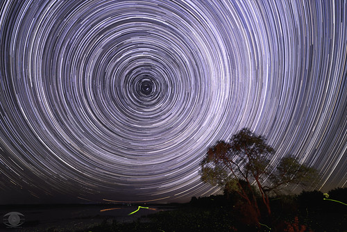 astrophotography astronomy space sky stars star science startrails night nature natur nightscape nightsky
