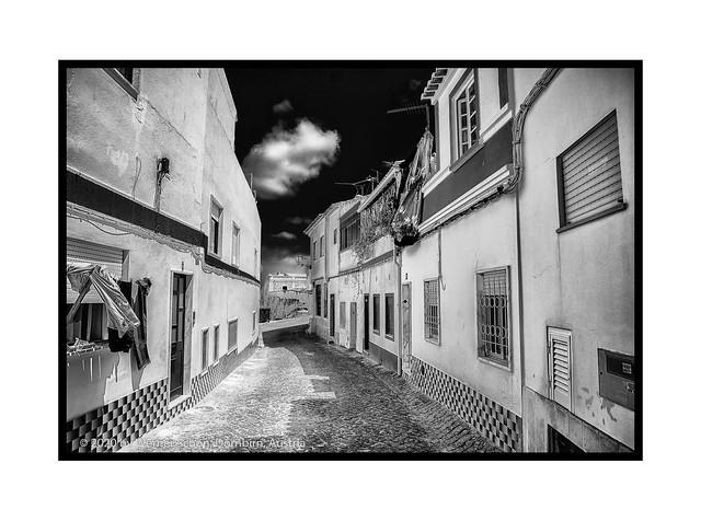 Algarve Impressions (explored)