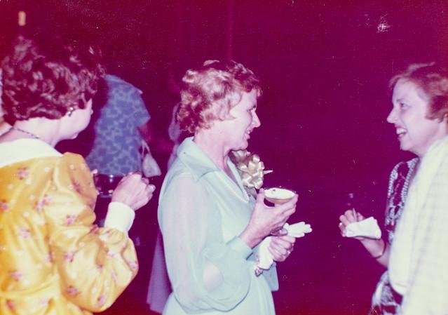 0363 Joan Benson, Mother, Sue Adden Buddy's wedding Columbia SC 062175.jpg