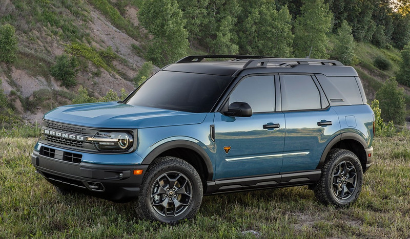 2021-Ford-Bronco-Sport-5