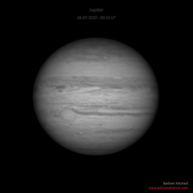2020-07-06-0023_2-L-Jup_g4_ap34_2