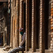 Nepal: COVID-19