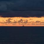 8. Juuli 2020 - 22:32 - Sunrise Offshore
