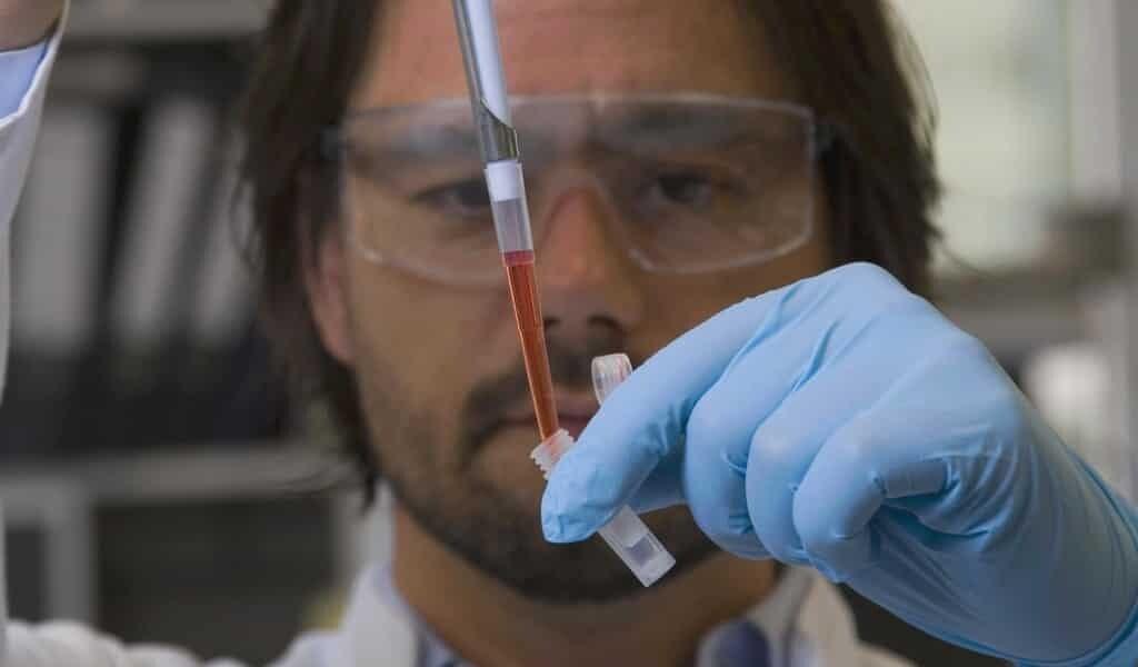 la-protéine-de-la-listeria-fournit-un-interrupteur-CRISPR