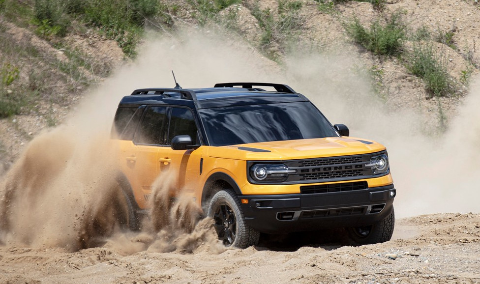 2021-Ford-Bronco-Sport-23
