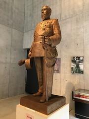 The Meiji Emperor 2