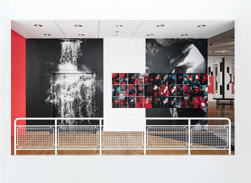 installationsansicht_anette_lenz._propos_6_foto-_wolfgang_guenzel_museum_angewandte_kunst_frankfurt_am_main