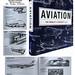 Aviation, The World's Aircraft A-Z by Fia O'Caoimh - THAMES & HUDSON