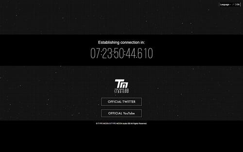 Studio_BB_FateEX_10th_Countdown