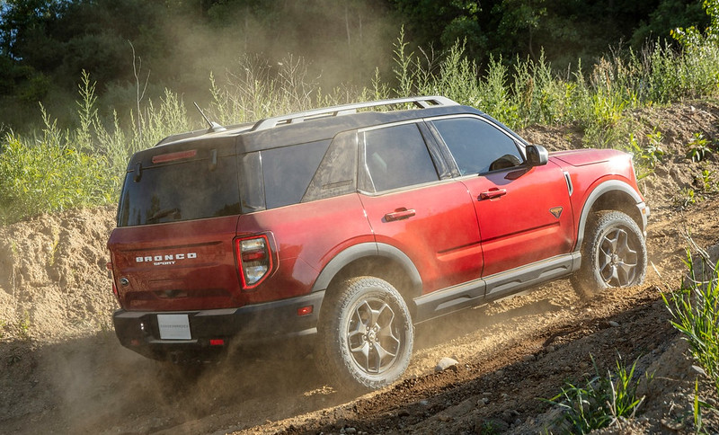 2021-Ford-Bronco-Sport-7