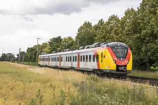 D HLB RT 185 Eltville am Rhein 18-06-2020