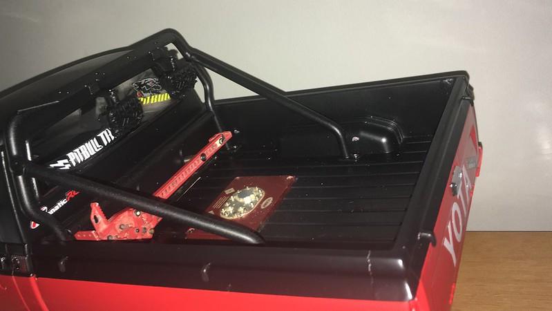 RC4WD trailfinder2 Blazer V8 - Page 2 50110816816_4054c1c70c_c