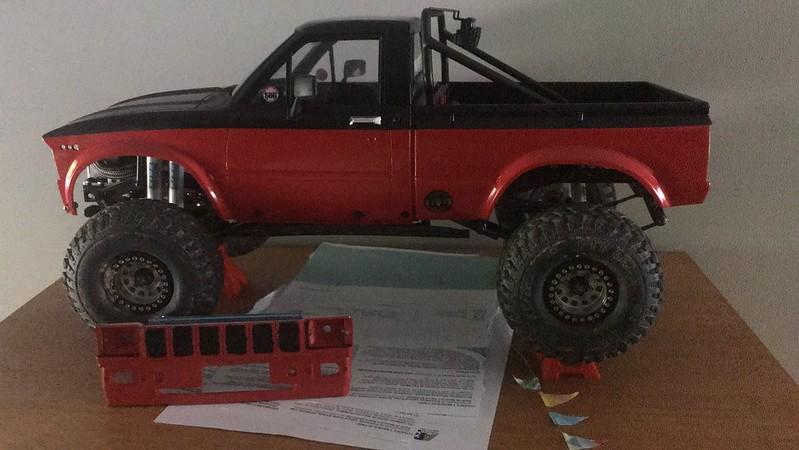 RC4WD trailfinder2 Blazer V8 - Page 2 50110816836_4b2dc40727_c