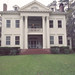 Black River House Georgetown SC 040872-2.jpg