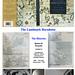 The Landmark Herodotus : The Histories by Robert B. Strassler - QUERCUS