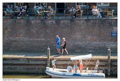 Port Heusden