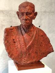 Matsunaga Yasuzaemon
