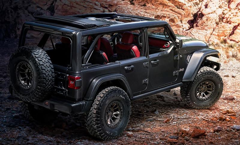 Jeep-Wrangler-Rubicon-392-Concept-2