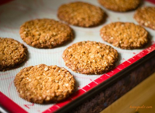 Isabellas-Ginger-and-Oat-Cookies-on-Kavey-Eats-c-KFavelle-3_thumb