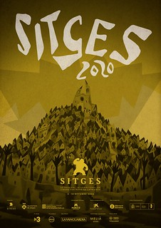 sitges-film-festival-2020