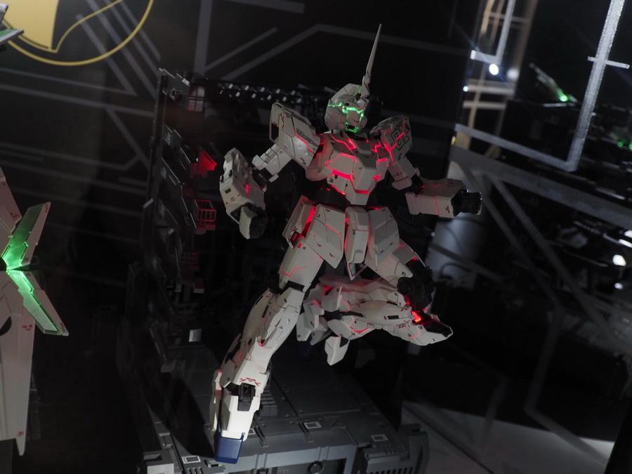 GBT-07-2020-007