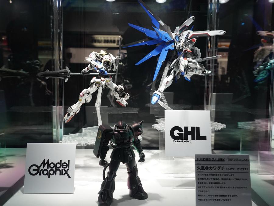 GBT-07-2020-028