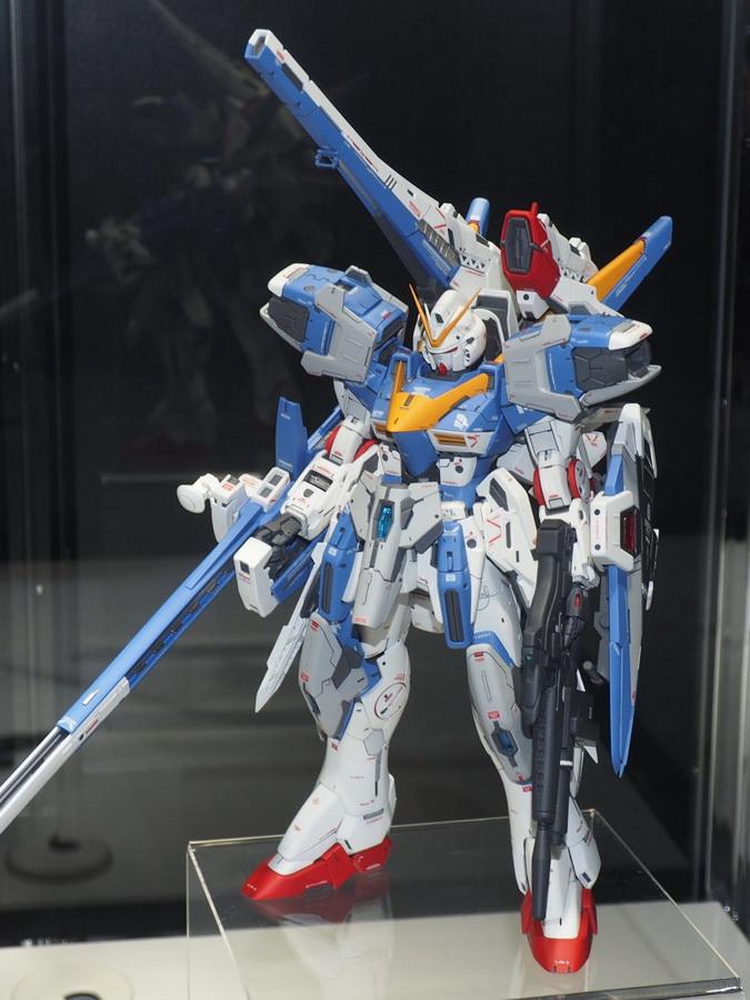 GBT-07-2020-027