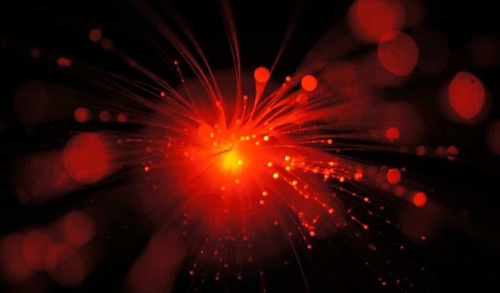 des-pinces-contrôlées-par-des-fibres-optiques