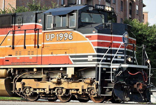 UP-1996