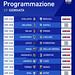 Roma-Hellas Verona in diretta su Sky Sport