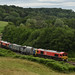 railwayphotographyuk posted a photo: