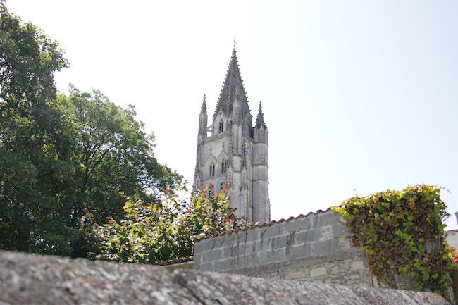 que-visiter-ville-saintes-charente-maritime-que-faire-escapade-decouvrir-city-guide-city-break-tourisme-blog-mode-la-rochelle-11