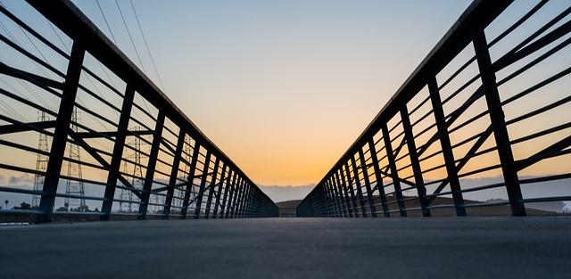 ils bridge