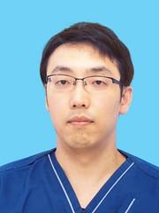 Saito_headshot