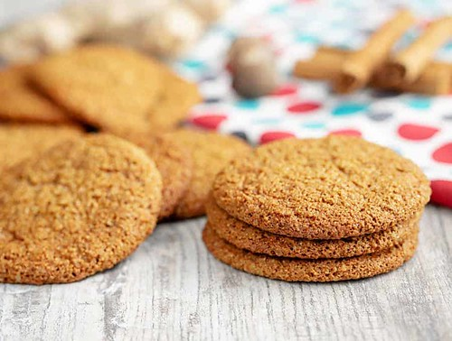Keto-Spice-Cookies-900-x-680