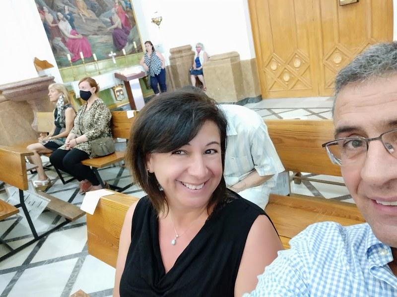 (2020-07-02) Día 6º novenario - José Vicente Romero Ripoll (5)
