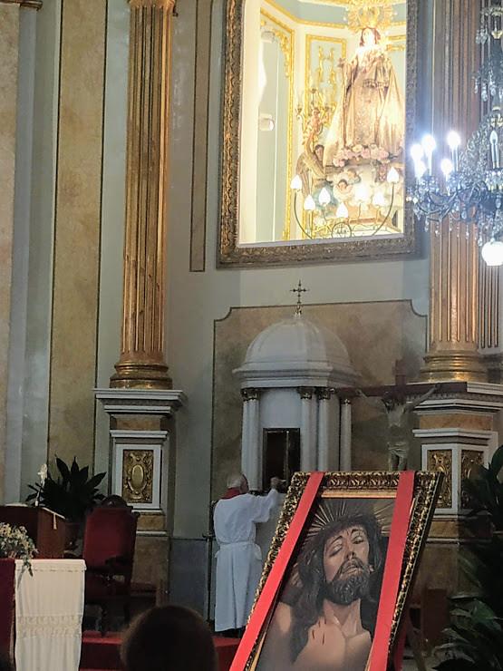 (2020-07-01) Día 5º novenario - José Vicente Romero Ripoll (10)