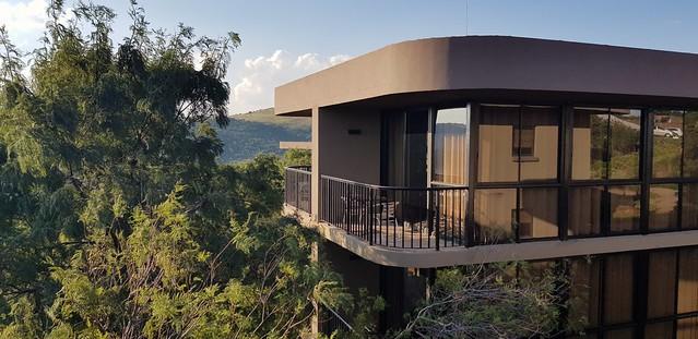 Thaba Eco Resort
