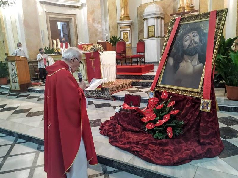 (2020-06-27) Día 1º novenario - José Vicente Romero Ripoll (8)