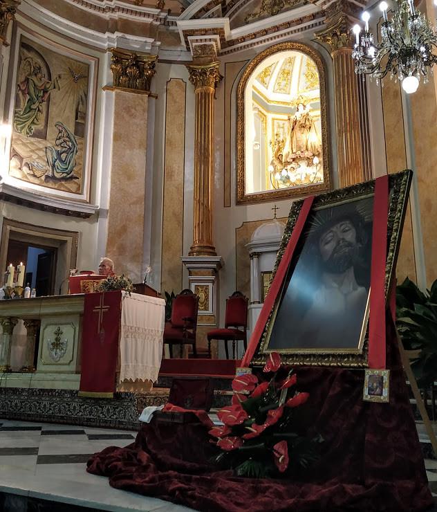 (2020-06-27) Día 1º novenario - José Vicente Romero Ripoll (6)