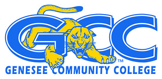 Thu, 01/25/2018 - 15:33 - Genesee Community College's Athletic Logo