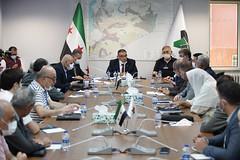 اجتماع الهيئة العامة - الدورة ٥١