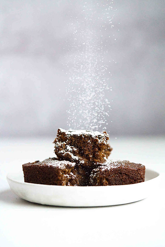 Fresh-Ginger-Cake-12