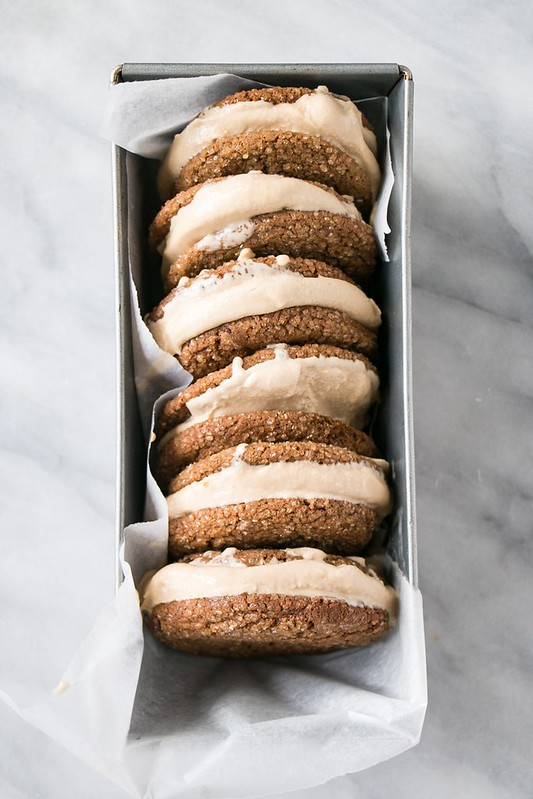 Brown-Sugar-Bourbon-Ice-Cream-Sandwiches-UPDATE