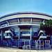 Sport Expo 2020 allo stadio Bentegodi