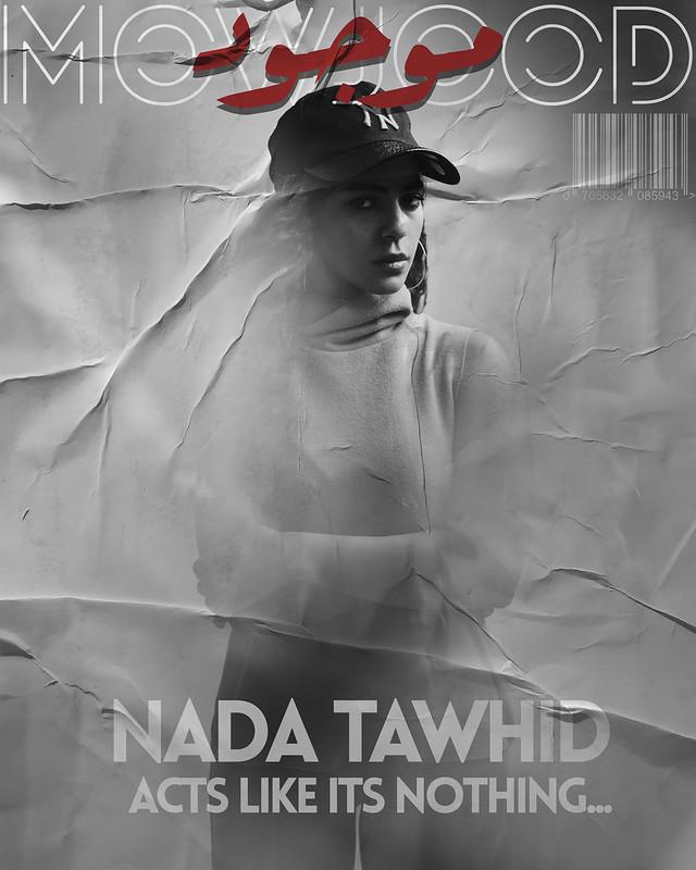 Mowjood - Nada Tawhid