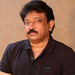 RGV to charge for the trailer also!